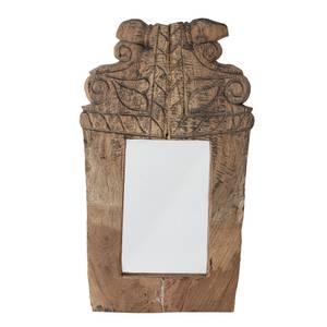 Bilde av Speil, Natur, Gjenvunnent tre
