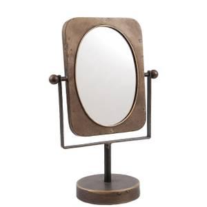 Bilde av Speil på fot