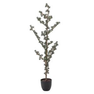 Bilde av Adora Deco Tree, grønt, plast H: 120cm